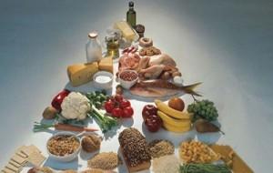 Dicas de alimentos que geram energia