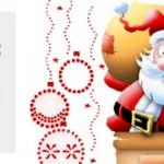 377 mensagens de natal 150x150 Mensagens de Natal, Cartões Frases e Muito Mais !