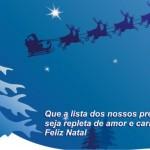 377 mensagens de natal cartoes frases e muito mais 150x150 Mensagens de Natal, Cartões Frases e Muito Mais !