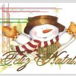 377 mensagens de natal cartoes frases e muito mais1 150x150 Mensagens de Natal, Cartões Frases e Muito Mais !