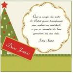 377 mensagens de natal cartoes frases e muito mais2 150x150 Mensagens de Natal, Cartões Frases e Muito Mais !
