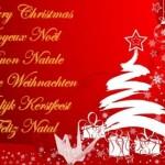 377 mensagens de natal cartoes frases e muito mais3 150x150 Mensagens de Natal, Cartões Frases e Muito Mais !