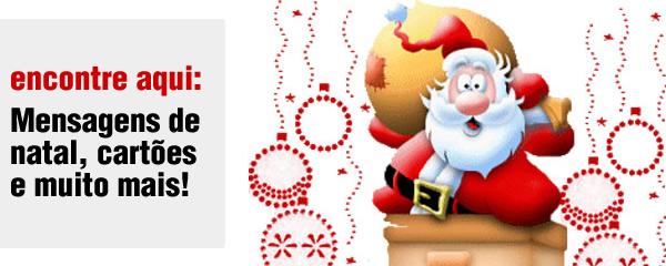 377 mensagens de natal Mensagens de Natal, Cartões Frases e Muito Mais !