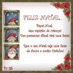 377 modelo cartoes natal 150x150 Mensagens de Natal, Cartões Frases e Muito Mais !