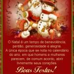377 modelos cartoes natal 150x150 Mensagens de Natal, Cartões Frases e Muito Mais !