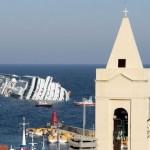 377340 fotos do naufragio do cruzeiro costa concordia na italia 14 150x150 Fotos do Naufrágio do Cruzeiro Costa Concordia na Itália