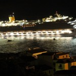 377340 fotos do naufragio do cruzeiro costa concordia na italia 17 150x150 Fotos do Naufrágio do Cruzeiro Costa Concordia na Itália