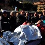 377340 fotos do naufragio do cruzeiro costa concordia na italia 18 150x150 Fotos do Naufrágio do Cruzeiro Costa Concordia na Itália