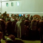 377340 fotos do naufragio do cruzeiro costa concordia na italia 19 150x150 Fotos do Naufrágio do Cruzeiro Costa Concordia na Itália