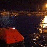 377340 fotos do naufragio do cruzeiro costa concordia na italia 24 150x150 Fotos do Naufrágio do Cruzeiro Costa Concordia na Itália