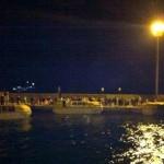 377340 fotos do naufragio do cruzeiro costa concordia na italia 25 150x150 Fotos do Naufrágio do Cruzeiro Costa Concordia na Itália