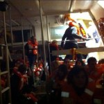 377340 fotos do naufragio do cruzeiro costa concordia na italia 26 150x150 Fotos do Naufrágio do Cruzeiro Costa Concordia na Itália