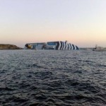 377340 fotos do naufragio do cruzeiro costa concordia na italia 28 150x150 Fotos do Naufrágio do Cruzeiro Costa Concordia na Itália