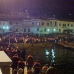 377340 fotos do naufragio do cruzeiro costa concordia na italia 29 150x150 Fotos do Naufrágio do Cruzeiro Costa Concordia na Itália