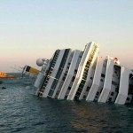 377340 fotos do naufragio do cruzeiro costa concordia na italia 33 150x150 Fotos do Naufrágio do Cruzeiro Costa Concordia na Itália