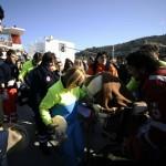 377340 fotos do naufragio do cruzeiro costa concordia na italia 37 150x150 Fotos do Naufrágio do Cruzeiro Costa Concordia na Itália