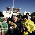 377340 fotos do naufragio do cruzeiro costa concordia na italia 41 150x150 Fotos do Naufrágio do Cruzeiro Costa Concordia na Itália