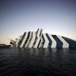 377340 fotos do naufragio do cruzeiro costa concordia na italia 48 150x150 Fotos do Naufrágio do Cruzeiro Costa Concordia na Itália