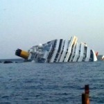377340 fotos do naufragio do cruzeiro costa concordia na italia 6 150x150 Fotos do Naufrágio do Cruzeiro Costa Concordia na Itália