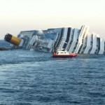 377340 fotos do naufragio do cruzeiro costa concordia na italia 7 150x150 Fotos do Naufrágio do Cruzeiro Costa Concordia na Itália
