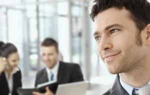 Como atrair bons funcionários para seu empreendimento?