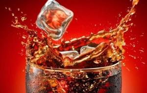 Refrigerante reúne maior quantidade de gordura ao redor dos órgãos