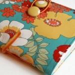 377827 Dicas para decorar capa de caderno 2 150x150 Decorar capa de caderno   dicas, sugestões, fotos