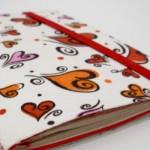 377827 Dicas para decorar capa de caderno 4 150x150 Decorar capa de caderno   dicas, sugestões, fotos