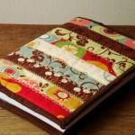 377827 Dicas para decorar capa de caderno 6 150x150 Decorar capa de caderno   dicas, sugestões, fotos