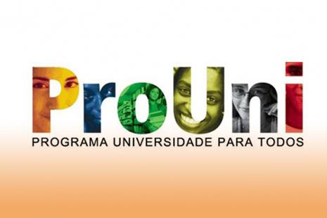 377843 inscrições prouni 2012 2 prouniportal.mec.gov.br, inscrições prouni 2012