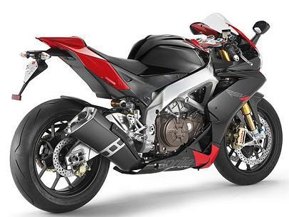 377929 tabela fipe 2012 carros motos caminhoes 1 Tabela fipe 2012 carros, motos, caminhões