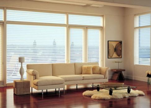 378043 Economizar energia elétrica na decoração 1 Economizar energia elétrica na decoração   como fazer, dicas