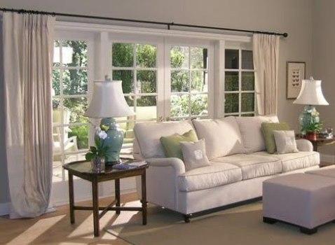 378043 Economizar energia elétrica na decoração 2 Economizar energia elétrica na decoração   como fazer, dicas