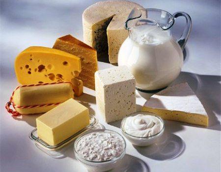 378076 700 00030519n Tomar leite ajuda a emagrecer