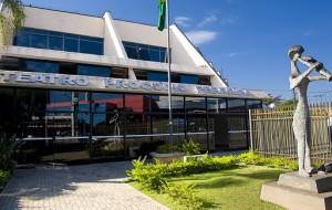 Conservatório de Tatuí 2012: inscrições, cursos