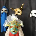 378150 mascaras de carnaval 2012 modelos 1 150x150 Máscaras de Carnaval 2013   modelos