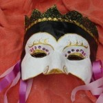 378150 mascaras de carnaval 2012 modelos 11 150x150 Máscaras de Carnaval 2013   modelos