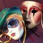 378150 mascaras de carnaval 2012 modelos 12 150x150 Máscaras de Carnaval 2013   modelos