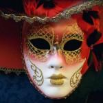 378150 mascaras de carnaval 2012 modelos 150x150 Máscaras de Carnaval 2013   modelos