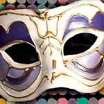 378150 mascaras de carnaval 2012 modelos 16 150x150 Máscaras de Carnaval 2013   modelos