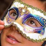 378150 mascaras de carnaval 2012 modelos 2 150x150 Máscaras de Carnaval 2013   modelos
