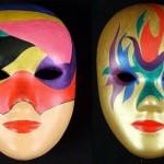 378150 mascaras de carnaval 2012 modelos 21 150x150 Máscaras de Carnaval 2013   modelos