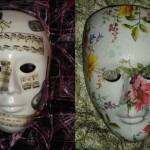 378150 mascaras de carnaval 2012 modelos 22 150x150 Máscaras de Carnaval 2013   modelos