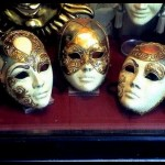 378150 mascaras de carnaval 2012 modelos 23 150x150 Máscaras de Carnaval 2013   modelos