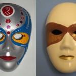 378150 mascaras de carnaval 2012 modelos 24 150x150 Máscaras de Carnaval 2013   modelos