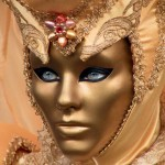 378150 mascaras de carnaval 2012 modelos 26 150x150 Máscaras de Carnaval 2013   modelos