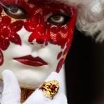 378150 mascaras de carnaval 2012 modelos 27 150x150 Máscaras de Carnaval 2013   modelos