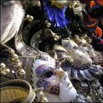 378150 mascaras de carnaval 2012 modelos 29 150x150 Máscaras de Carnaval 2013   modelos