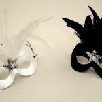 378150 mascaras de carnaval 2012 modelos 30 150x150 Máscaras de Carnaval 2013   modelos