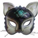 378150 mascaras de carnaval 2012 modelos 31 150x150 Máscaras de Carnaval 2013   modelos